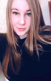 Мирошниченко Наталия Александровна
