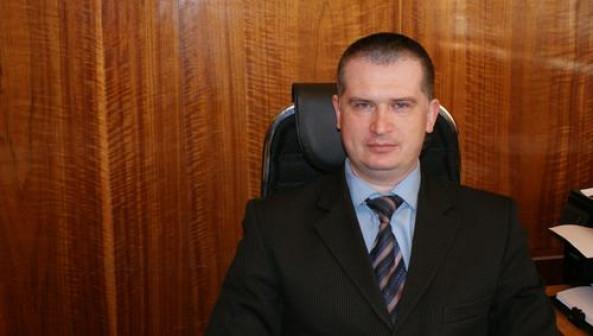 Бровцин Дмитрий Владимирович