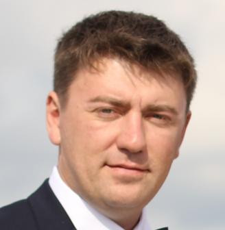 Крестьянинов Евгений Игоревич