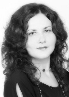 Мамаева Ольга Владимировна