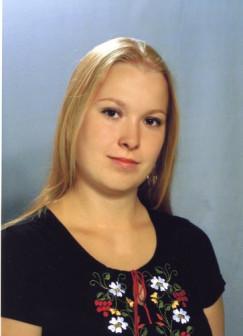 Корнева Александра Вячеславовна