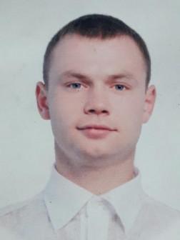 Рузу Николай