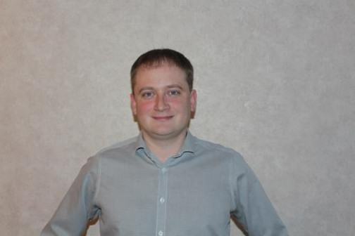Шибаев Михаил Алексеевич