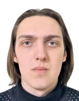 Сосновский Александр Юрьевич