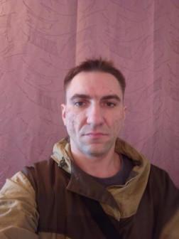 Василевский Владимир