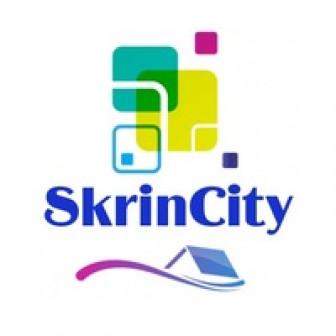 Skrin City