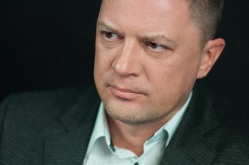 Голиков Андрей Геннадьевич