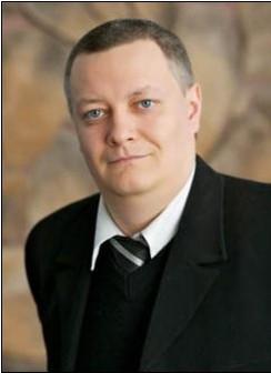 Semenov Dmitry
