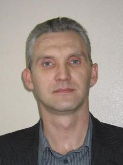 Моисеенков Игорь Олегович