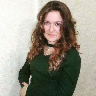 Преподаватель иностранных языков,переводчик,администратор