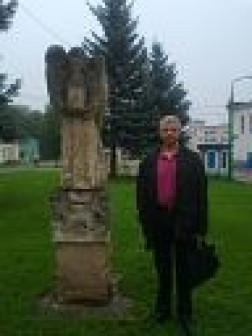 Клейменов Александр Юрьевич