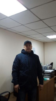 Демченко Сергей Евгеньевич