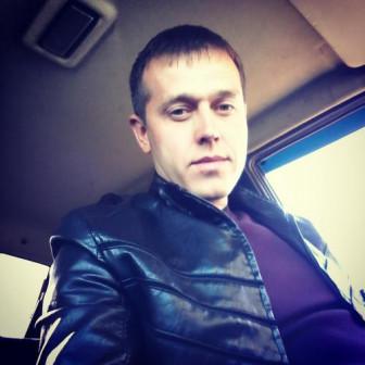 Бачурин Олег Викторович