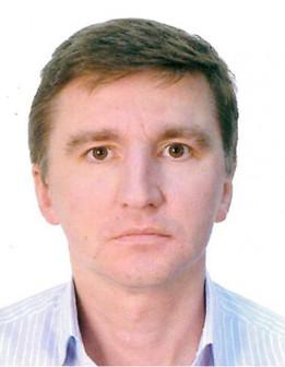 Демин Сергей