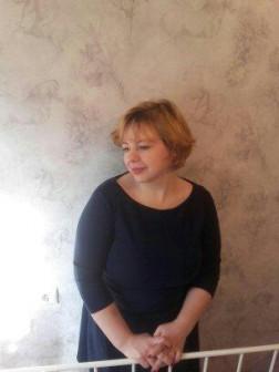 Грачёва Наталья Александровна