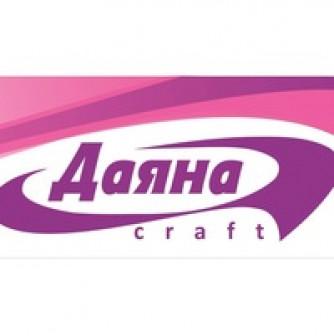 Даяна Craft