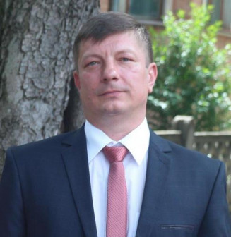 Ковальчук Юрий Анатольевич