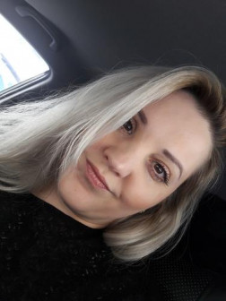 Быкова Татьяна Сергеевна