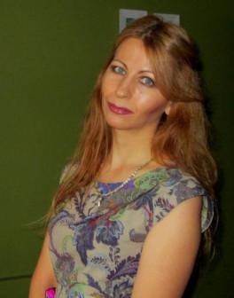 Шепелева Наталья