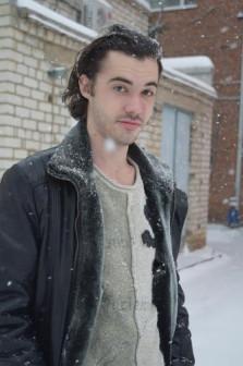 Ковалев Никита Александрович