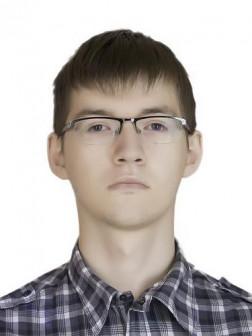 Ануфриев Алексей Анатольевич