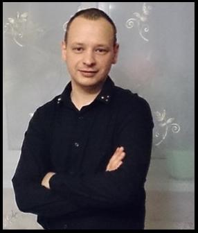 Лукашов Артем Николаевич
