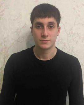Мирзабеков Расим Надирович