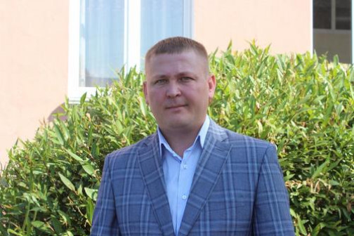 Гуреев Константин Николаевич