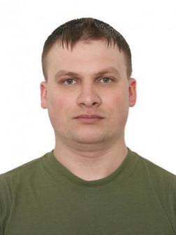 Шелех Олег