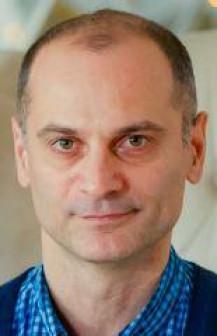 Симаков Дмитрий Анатольевич