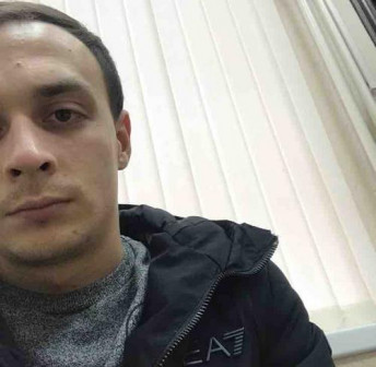Чуденцов Александр Александрович