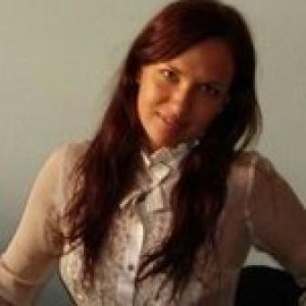 Бакалова Анастасия Геннадьевна