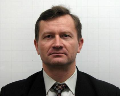 Филимонов Сергей Михайлович