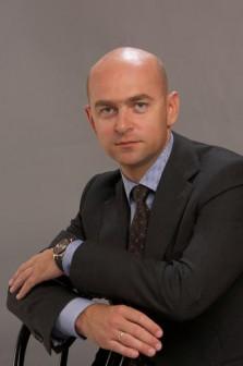 Сергейчик Сергей Владимирович