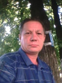Зайнуллин Альберт Фанзирович