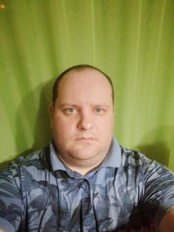Королев Владимир