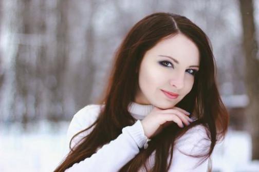 Натальченко Анастасия Игоревна