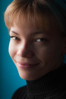 Андреева Татьяна Анатольевна
