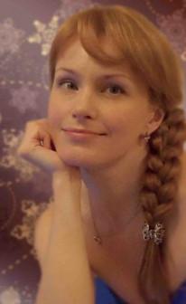 Дейнеко Мария Константиновна
