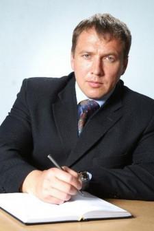 Абулханов Дамир Фаритович
