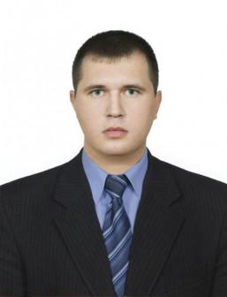 Емцов Игорь Валерьевич