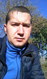 Кошелев Алексей Николаевич