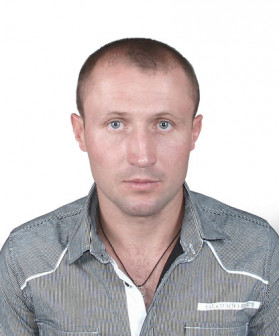 Константинов Пётр Андреевич