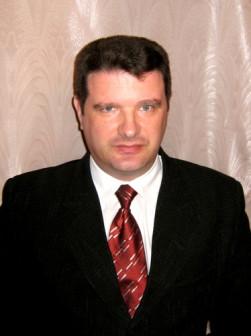 Павлов Алексей Анатольевич