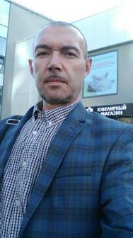 Апасов Сергей Владиславович