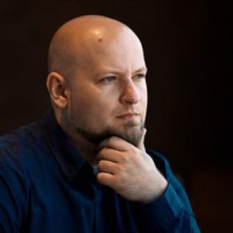 Илья Садовский
