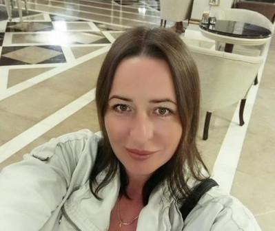 Кудрявцева Надежда Владимировна