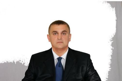 Лущай Алексей Валерьевич