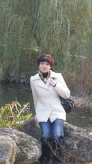 Бехтянова Татьяна Игоревна