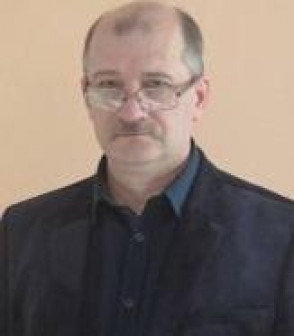 Шатилов Владимир